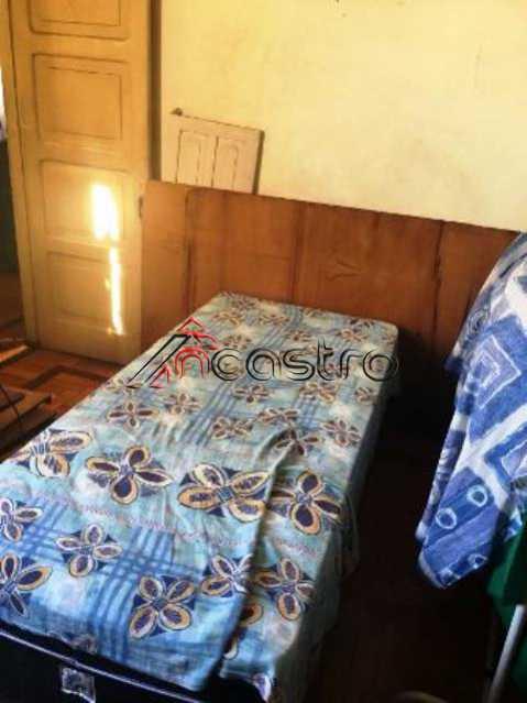 Ncastro02. - Apartamento 2 quartos à venda Bonsucesso, Rio de Janeiro - R$ 240.000 - 2167 - 7