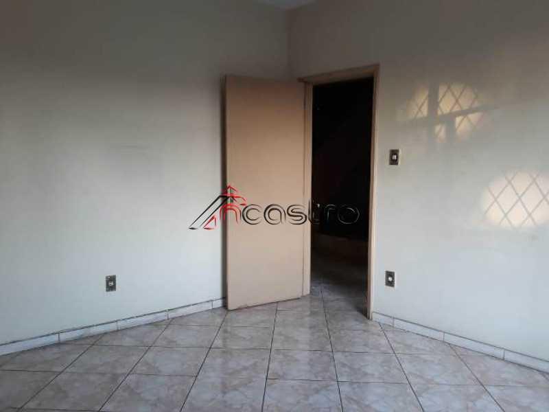 NCastro06 - Casa à venda Rua Noêmia Nunes,Olaria, Rio de Janeiro - R$ 550.000 - M2140 - 14
