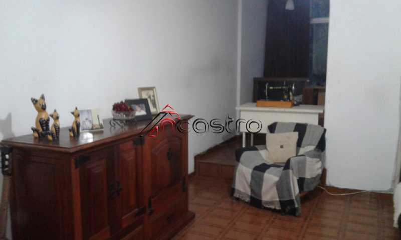 NCastro17 - Apartamento Rua Magalhães Couto,Méier,Rio de Janeiro,RJ À Venda,2 Quartos,82m² - 2208 - 6
