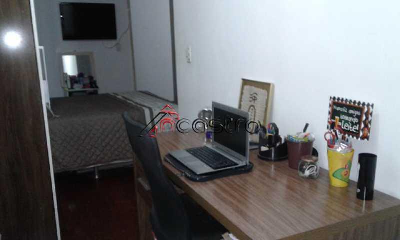 NCastro22 - Apartamento Rua Magalhães Couto,Méier,Rio de Janeiro,RJ À Venda,2 Quartos,82m² - 2208 - 8