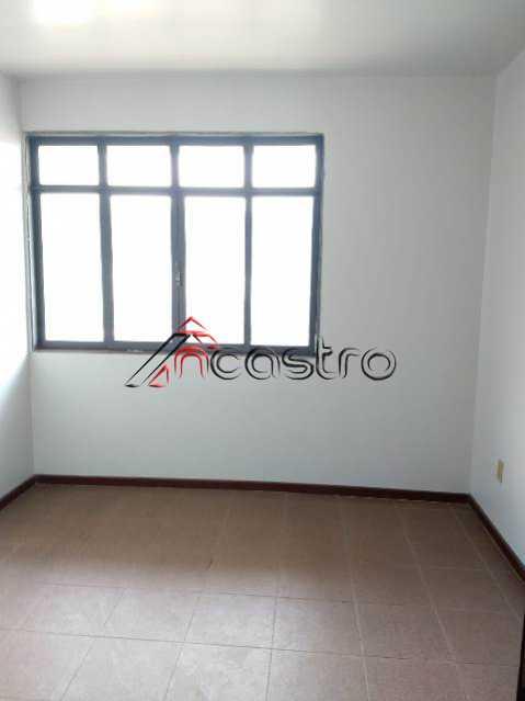 NCastro30. - Apartamento à venda Estrada do Rio Grande,Taquara, Rio de Janeiro - R$ 350.000 - 2207 - 9