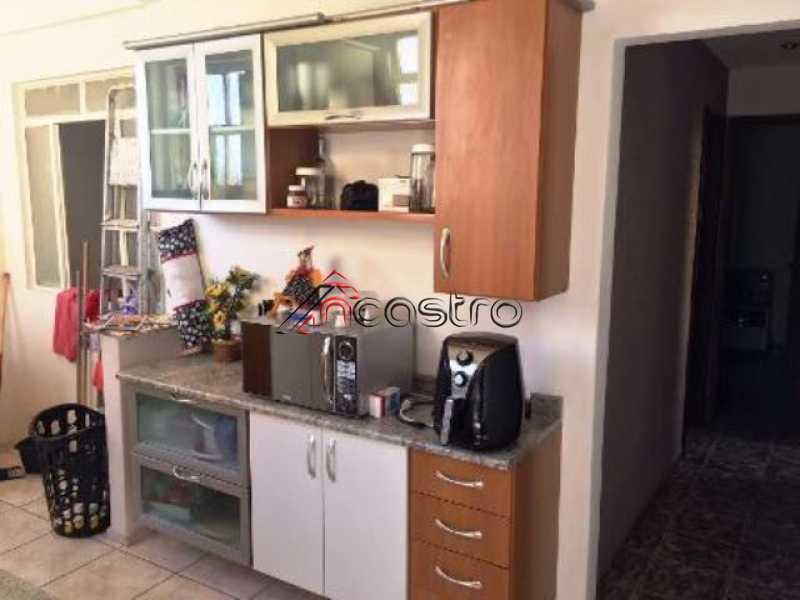 NCastro02 - Apartamento à venda Rua Juvenal Galeno,Olaria, Rio de Janeiro - R$ 240.000 - 2084 - 11