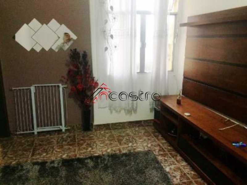 NCastro06 - Apartamento à venda Rua Juvenal Galeno,Olaria, Rio de Janeiro - R$ 240.000 - 2084 - 6