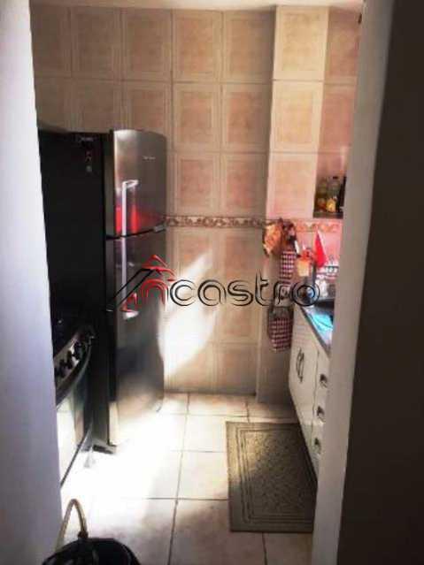 NCastro14 - Apartamento à venda Rua Juvenal Galeno,Olaria, Rio de Janeiro - R$ 240.000 - 2084 - 15