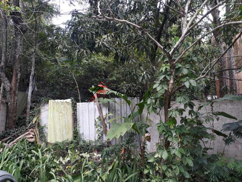 NCatro07 - Terreno Multifamiliar à venda Rua Moacir dos Santos Lima,Vila Valqueire, Rio de Janeiro - R$ 900.000 - T1024 - 8