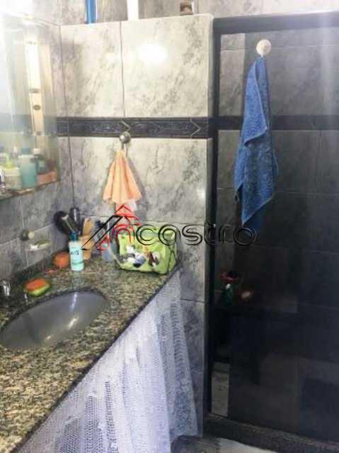 NCastro10. - Apartamento À VENDA, Ramos, Rio de Janeiro, RJ - 1030 - 18