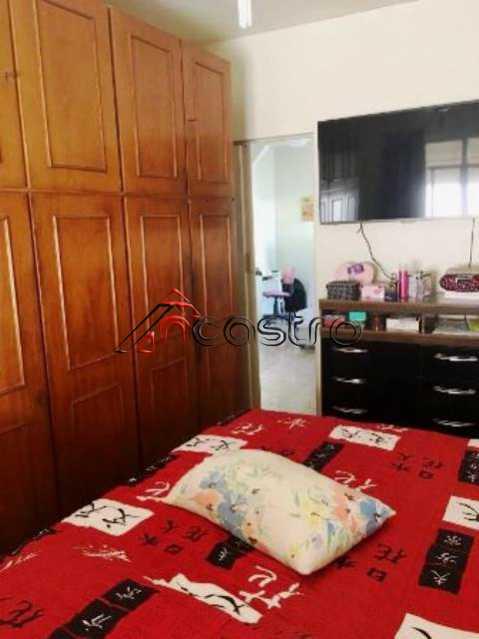 NCastro12. - Apartamento À VENDA, Ramos, Rio de Janeiro, RJ - 1030 - 15