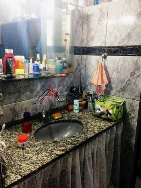 NCastro13. - Apartamento À VENDA, Ramos, Rio de Janeiro, RJ - 1030 - 19