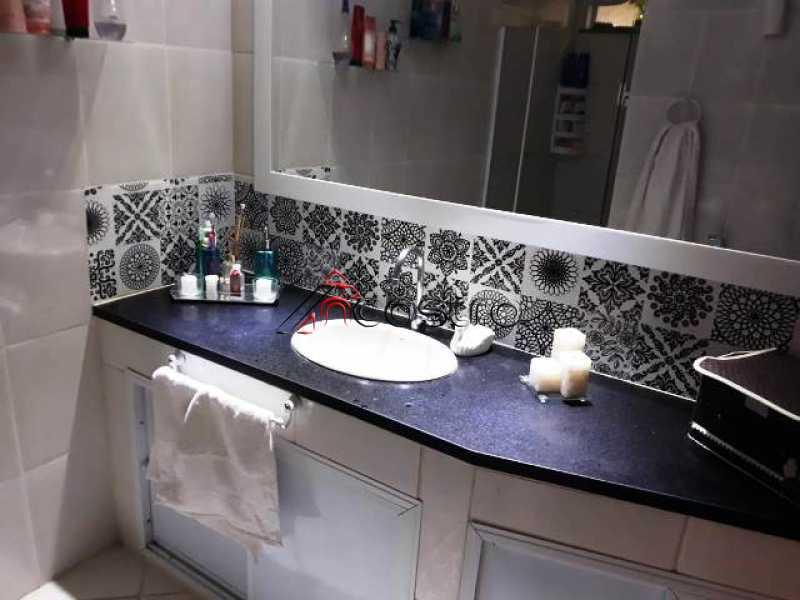 Ncastro 18. - Apartamento Rua André Azevedo,Olaria,Rio de Janeiro,RJ À Venda,2 Quartos,75m² - 2219 - 13
