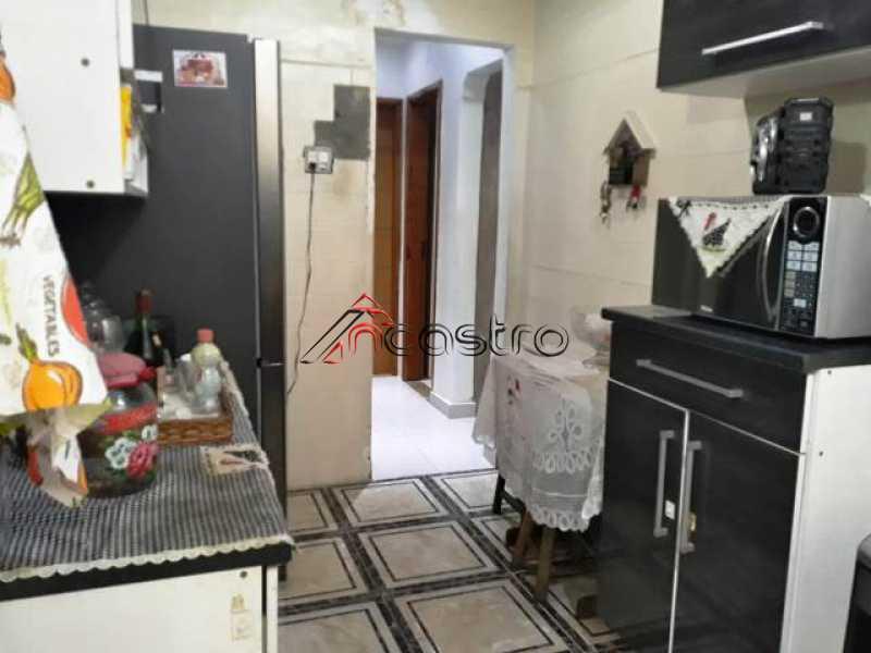 Ncastro 21. - Apartamento Rua André Azevedo,Olaria,Rio de Janeiro,RJ À Venda,2 Quartos,75m² - 2219 - 15