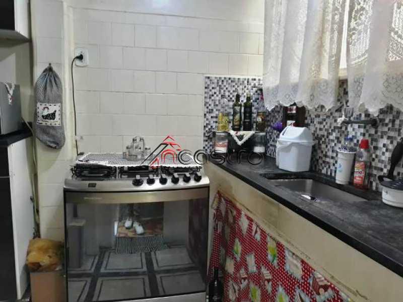 Ncastro 27. - Apartamento Rua André Azevedo,Olaria,Rio de Janeiro,RJ À Venda,2 Quartos,75m² - 2219 - 17