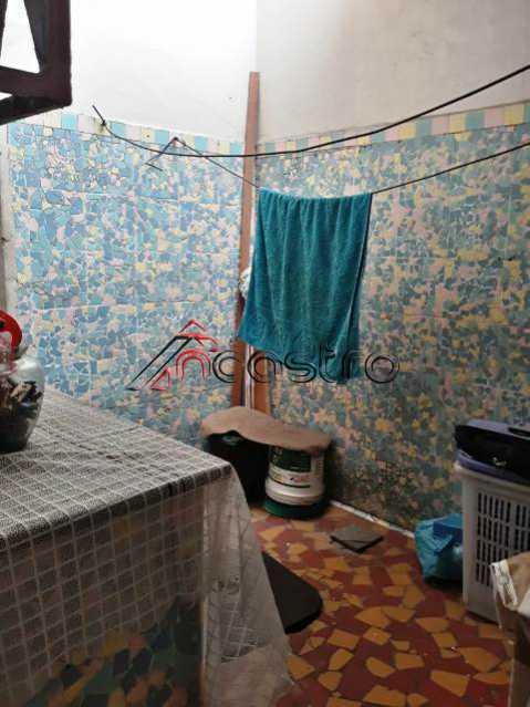 Ncastro 30. - Apartamento Rua André Azevedo,Olaria,Rio de Janeiro,RJ À Venda,2 Quartos,75m² - 2219 - 18