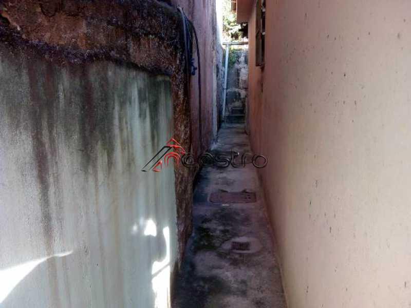 NCastro16. - Casa Rua Wilson de Lasheras Silva,Olaria,Rio de Janeiro,RJ À Venda,2 Quartos - 2171 - 17