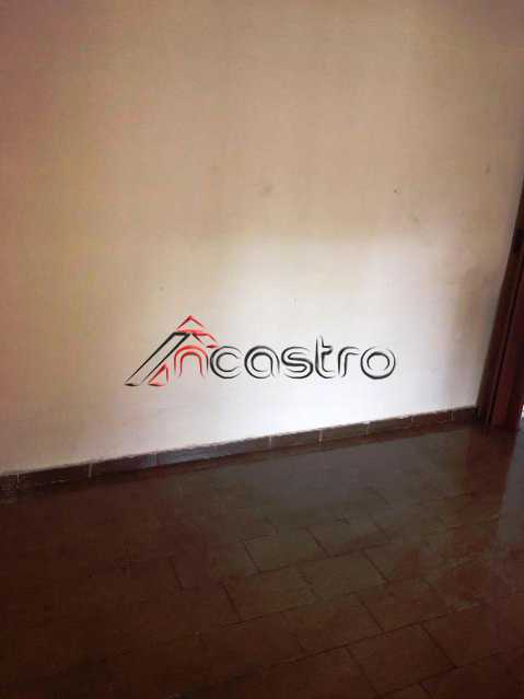 Ncastro 2. - Casa de Vila À Venda - Olaria - Rio de Janeiro - RJ - M2152 - 7