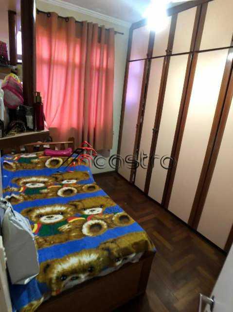 NCastro04. - Apartamento à venda Rua Filomena Nunes,Olaria, Rio de Janeiro - R$ 315.000 - 2228 - 5