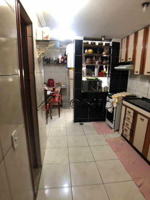 NCastro10. - Apartamento à venda Rua Filomena Nunes,Olaria, Rio de Janeiro - R$ 315.000 - 2228 - 12