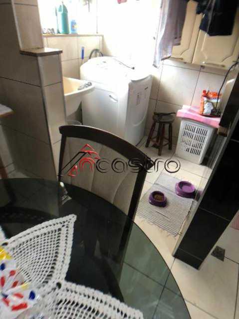 NCastro13. - Apartamento à venda Rua Filomena Nunes,Olaria, Rio de Janeiro - R$ 315.000 - 2228 - 14