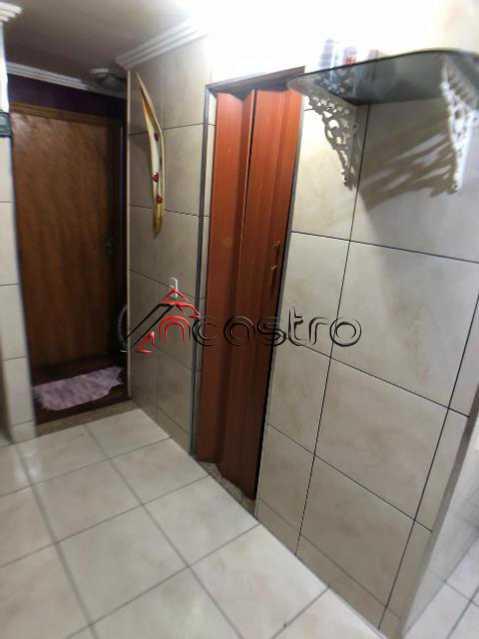 NCastro15. - Apartamento à venda Rua Filomena Nunes,Olaria, Rio de Janeiro - R$ 315.000 - 2228 - 10