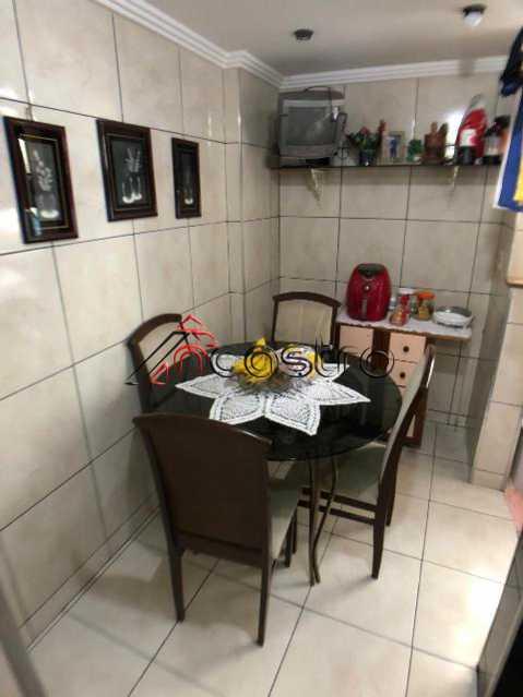 NCastro16. - Apartamento à venda Rua Filomena Nunes,Olaria, Rio de Janeiro - R$ 315.000 - 2228 - 13