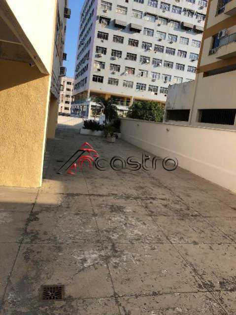 NCastro21. - Apartamento à venda Rua Filomena Nunes,Olaria, Rio de Janeiro - R$ 315.000 - 2228 - 21