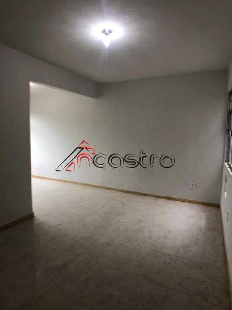 NCastro01. - Apartamento À Venda - Irajá - Rio de Janeiro - RJ - 2229 - 6