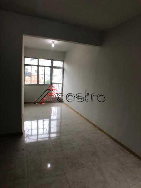 NCastro03. - Apartamento À Venda - Irajá - Rio de Janeiro - RJ - 2229 - 3