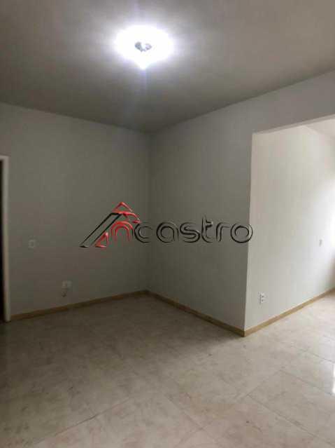 NCastro04. - Apartamento À Venda - Irajá - Rio de Janeiro - RJ - 2229 - 5