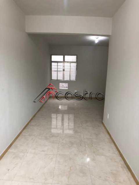 NCastro05. - Apartamento À Venda - Irajá - Rio de Janeiro - RJ - 2229 - 4