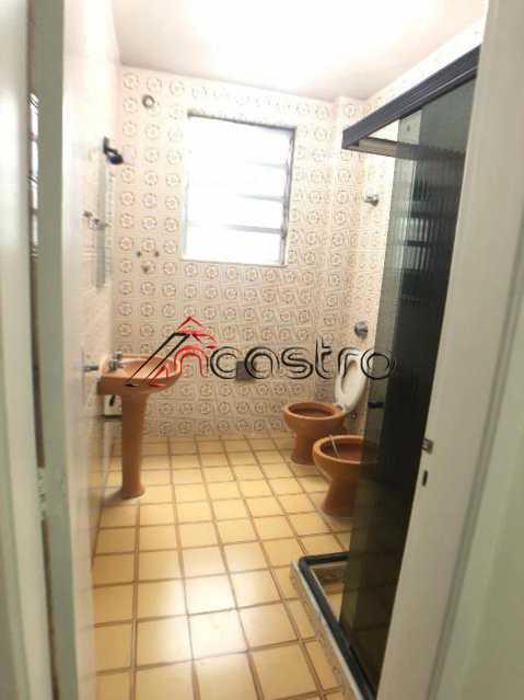 NCastro07. - Apartamento À Venda - Irajá - Rio de Janeiro - RJ - 2229 - 24