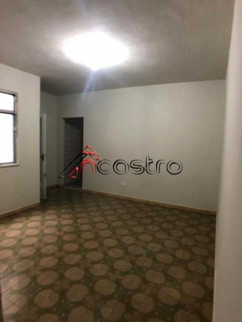 NCastro10. - Apartamento À Venda - Irajá - Rio de Janeiro - RJ - 2229 - 7