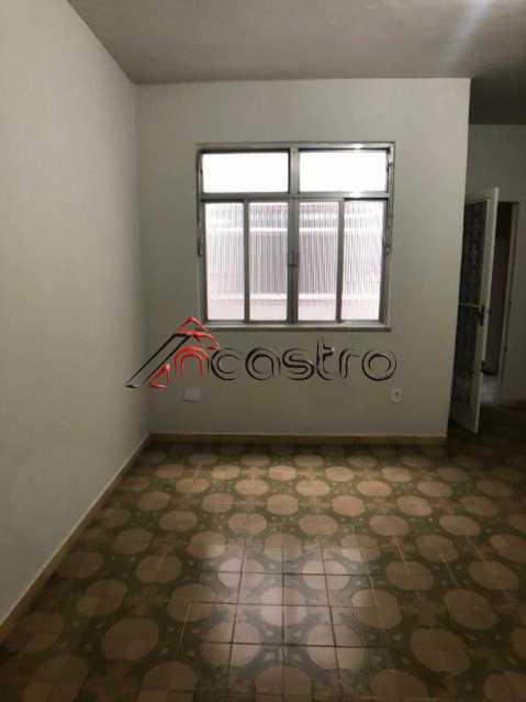 NCastro11. - Apartamento À Venda - Irajá - Rio de Janeiro - RJ - 2229 - 9