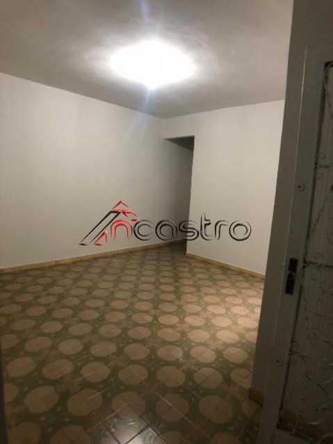 NCastro13. - Apartamento À Venda - Irajá - Rio de Janeiro - RJ - 2229 - 8