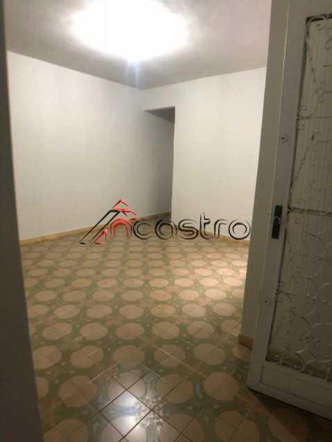 NCastro14. - Apartamento À Venda - Irajá - Rio de Janeiro - RJ - 2229 - 10