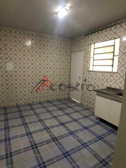 NCastro15. - Apartamento À Venda - Irajá - Rio de Janeiro - RJ - 2229 - 14