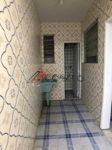 NCastro18. - Apartamento À Venda - Irajá - Rio de Janeiro - RJ - 2229 - 16