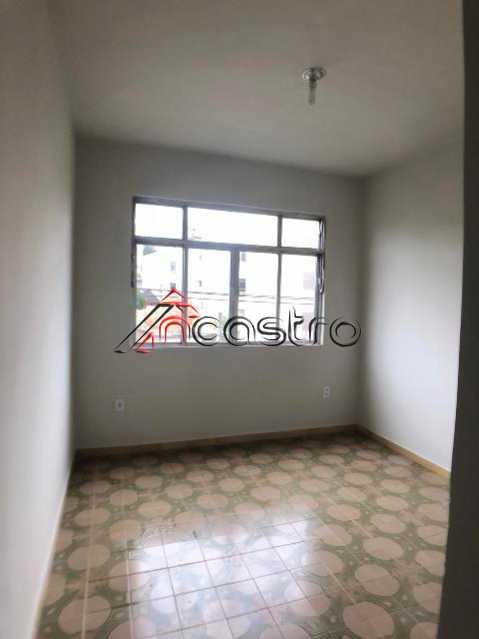 NCastro20. - Apartamento À Venda - Irajá - Rio de Janeiro - RJ - 2229 - 19