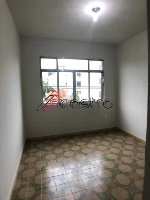 NCastro23. - Apartamento À Venda - Irajá - Rio de Janeiro - RJ - 2229 - 18