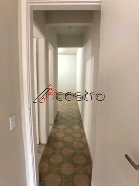 NCastro24. - Apartamento À Venda - Irajá - Rio de Janeiro - RJ - 2229 - 11