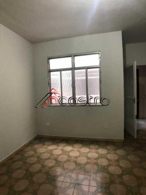 NCastro27. - Apartamento À Venda - Irajá - Rio de Janeiro - RJ - 2229 - 20
