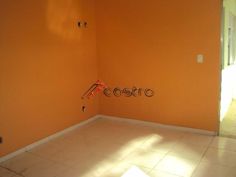 NCastro21 - Apartamento À Venda - Inhaúma - Rio de Janeiro - RJ - 2230 - 17