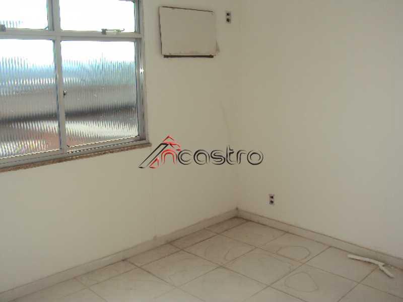 NCastro24 - Apartamento À Venda - Inhaúma - Rio de Janeiro - RJ - 2230 - 18