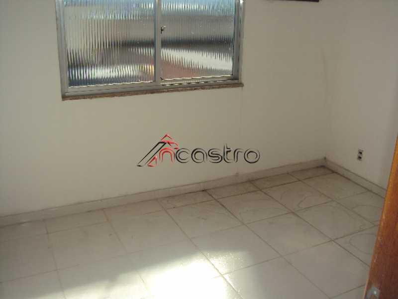 NCastro25 - Apartamento À Venda - Inhaúma - Rio de Janeiro - RJ - 2230 - 19