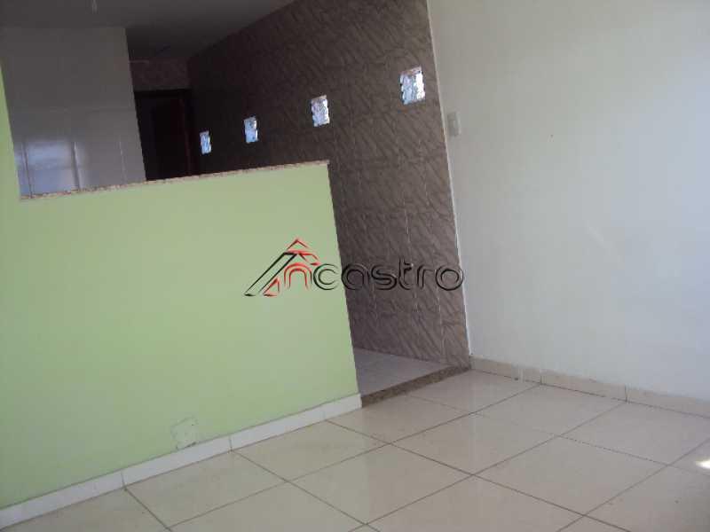 NCastro22 - Apartamento À Venda - Inhaúma - Rio de Janeiro - RJ - 2231 - 23