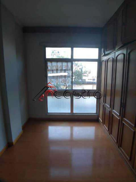 NCastro17. - Apartamento Rua Joaquim Meier,Méier,Rio de Janeiro,RJ À Venda,3 Quartos,79m² - 3053 - 4