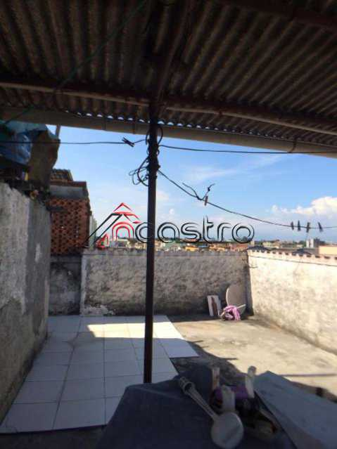 NCastro11 - Apartamento À Venda - Olaria - Rio de Janeiro - RJ - 1044 - 12