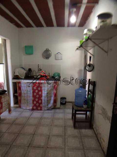 NCastro13 - Apartamento Rua André Azevedo,Olaria,Rio de Janeiro,RJ À Venda,1 Quarto,66m² - 1044 - 14