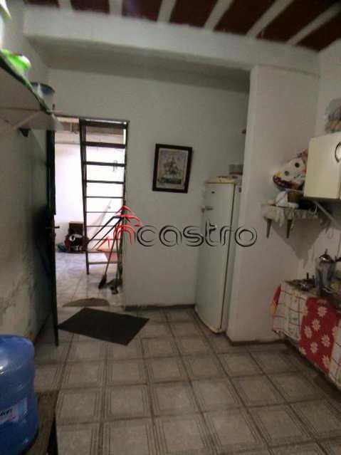 NCastro22 - Apartamento Rua André Azevedo,Olaria,Rio de Janeiro,RJ À Venda,1 Quarto,66m² - 1044 - 23