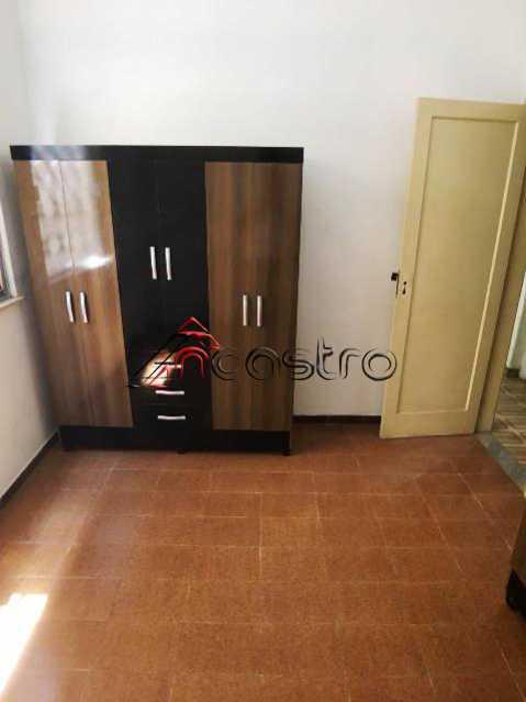 NCastro  9. - Apartamento à venda Rua Noêmia Nunes,Olaria, Rio de Janeiro - R$ 278.000 - 2237 - 9