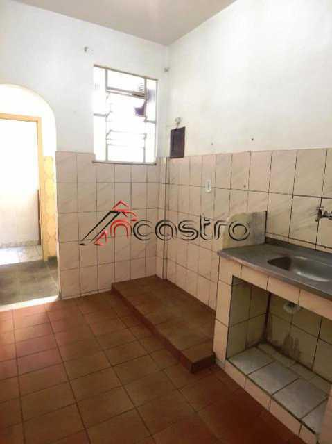 NCastro  11. - Apartamento à venda Rua Noêmia Nunes,Olaria, Rio de Janeiro - R$ 278.000 - 2237 - 13