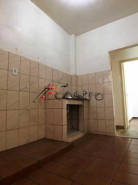 NCastro  12. - Apartamento à venda Rua Noêmia Nunes,Olaria, Rio de Janeiro - R$ 278.000 - 2237 - 14